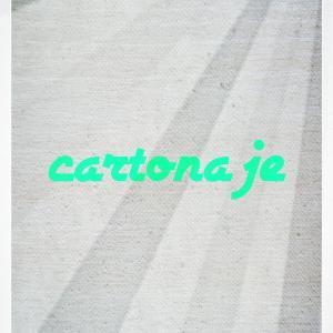 TALLER DE CARTONAJE