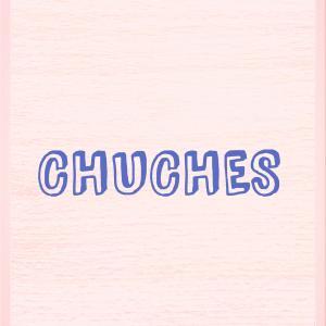 TALLER DE CHUCHES