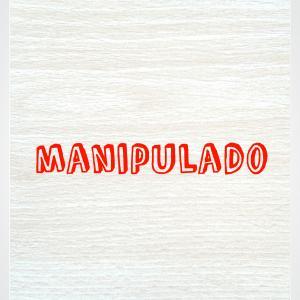 TALLER DE MANIPULADOS