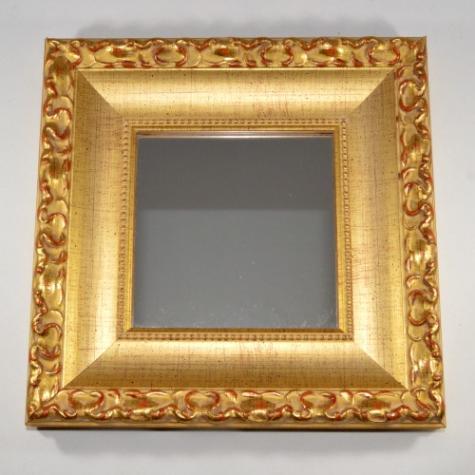 Cuadros con espejo mod. 14