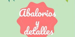 TALLER DE ABALORIOS Y DETALLES