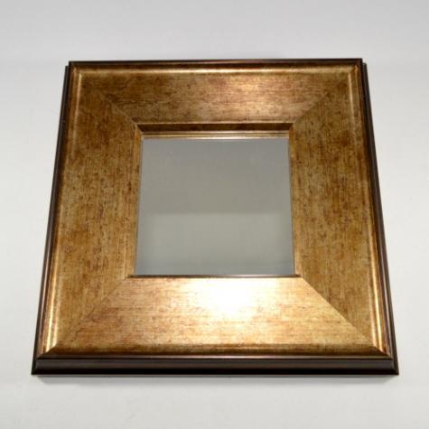 Cuadros con espejo mod. 20