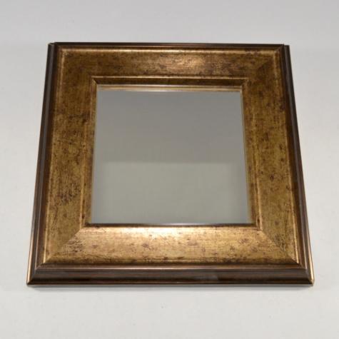 Cuadros con espejo mod. 21