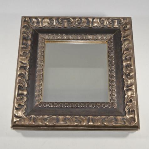 Cuadros con espejo mod. 33