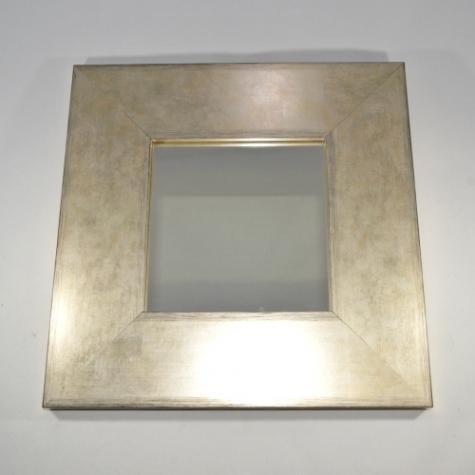 Cuadros con espejo mod. 34