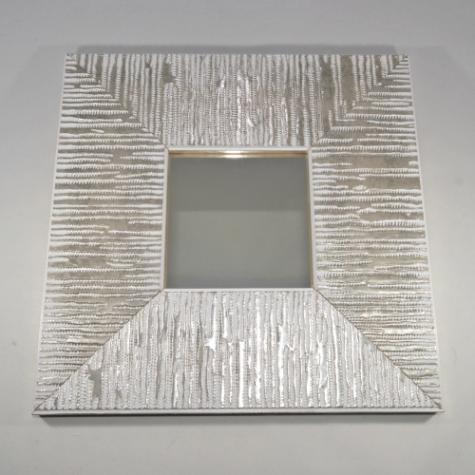 Cuadros con espejo mod. 39