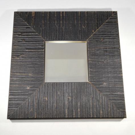 Cuadros con espejo mod. 47