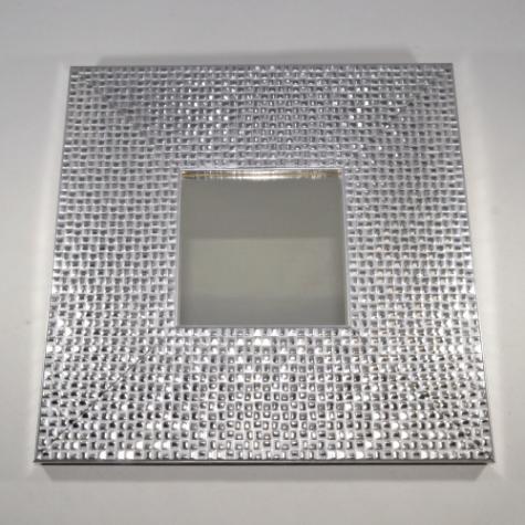 Cuadros con espejo mod. 63