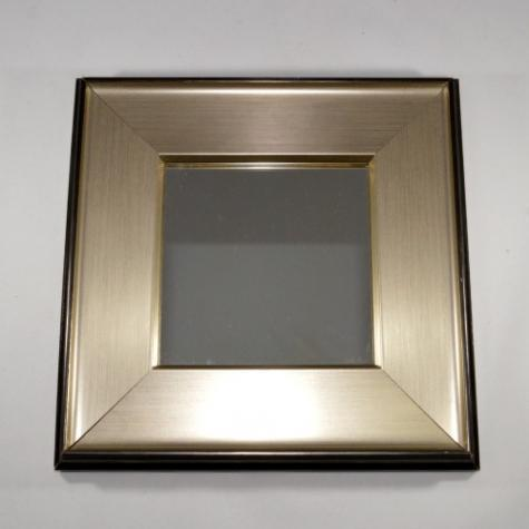 Cuadros con espejo mod. 02