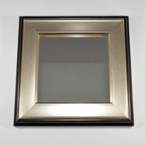 Cuadros con espejo mod. 03