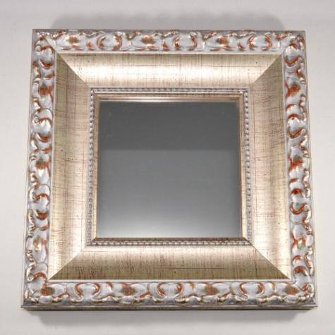 Cuadros con espejo mod. 15